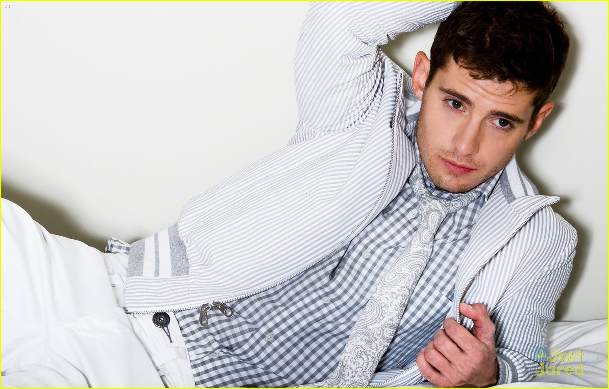 julian morris just jared photo shoot 03