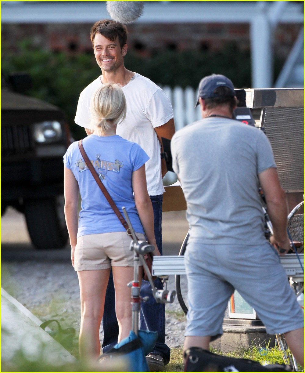 julianne hough safe haven bike 07