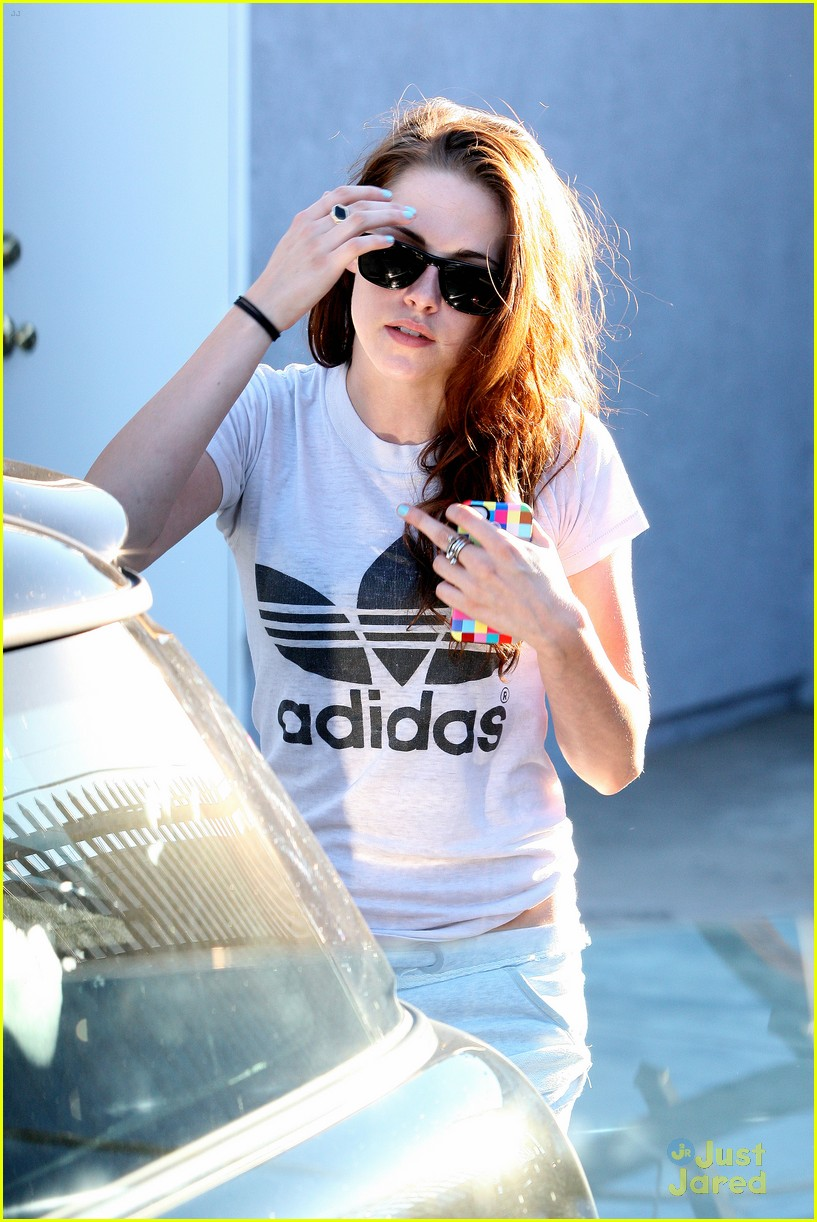 kristen stewart sweet mackenzie 03