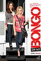 Lucy-bongo-fall lucy hale ashley benson bongo fall 06