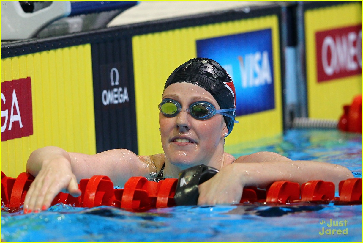 missy franklin qualify olympics 07