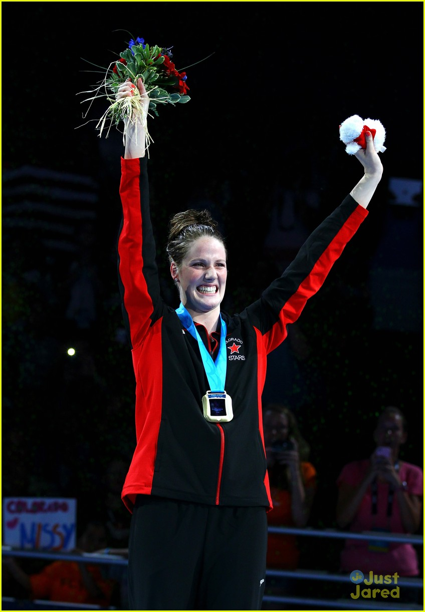 missy franklin qualify olympics 08