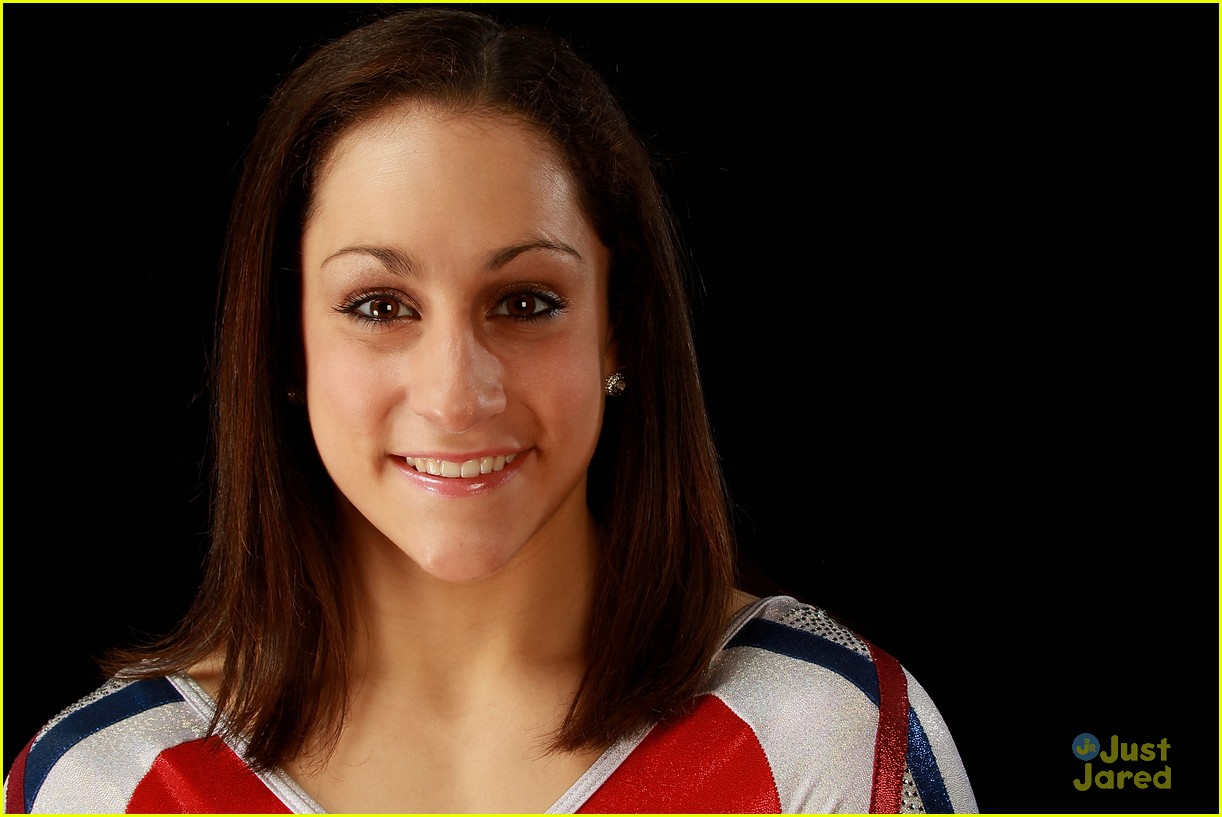 us olympics gymnastics women 2012 05