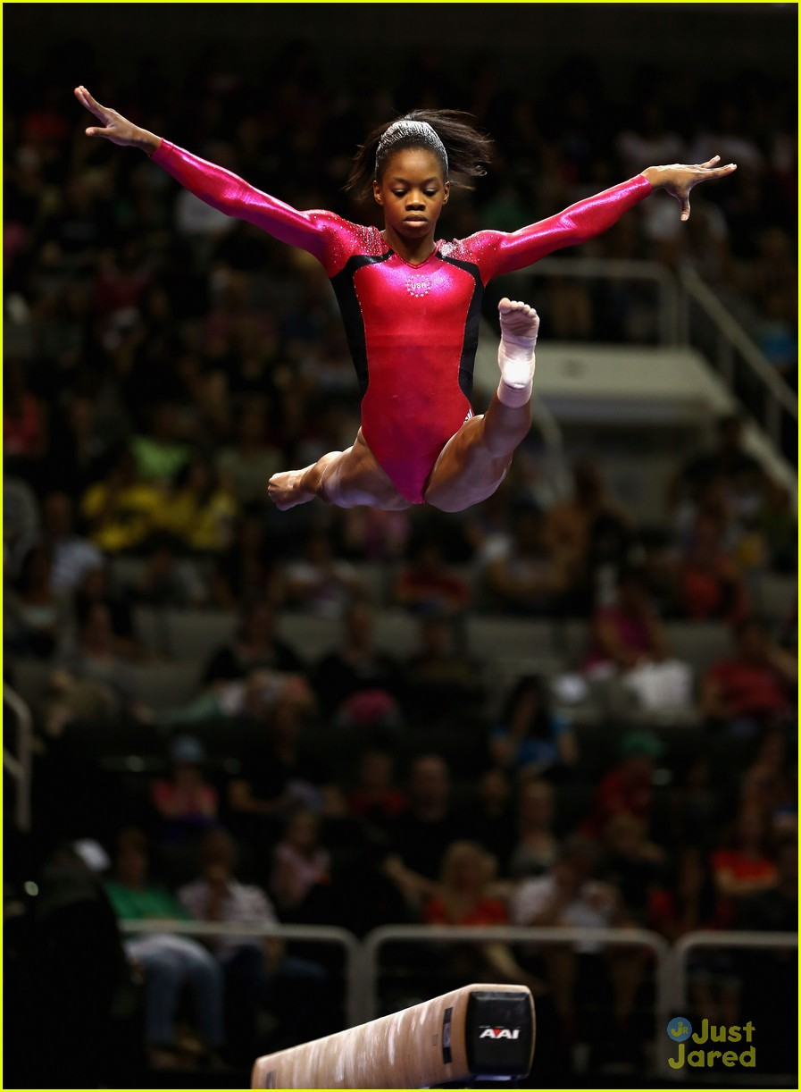 us olympics gymnastics women 2012 25