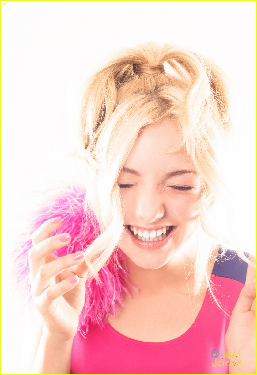 peyton list jjj portrait session 09