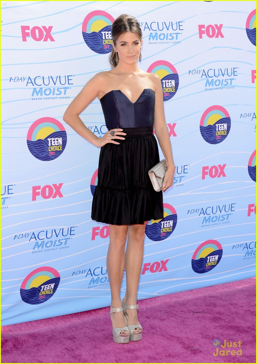 nikki reed tcas 2012 04