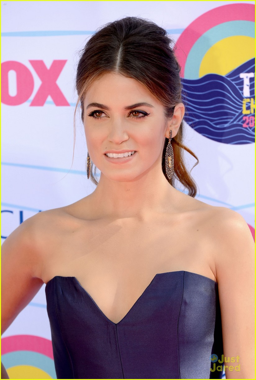 nikki reed tcas 2012 05