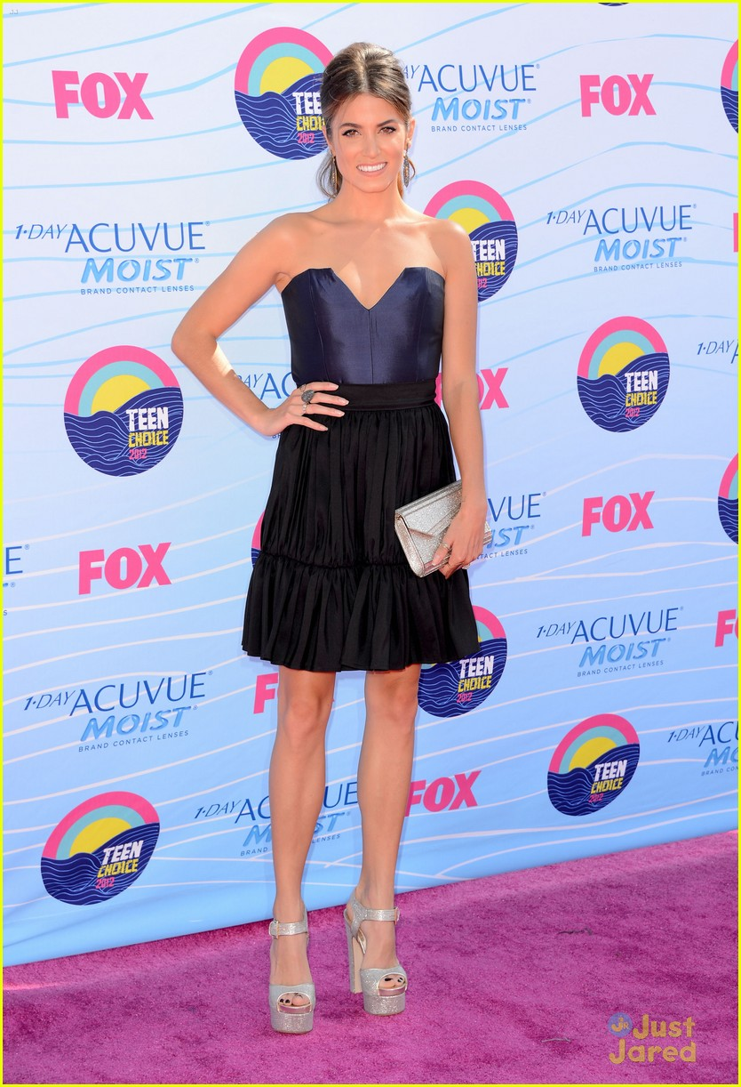nikki reed tcas 2012 06