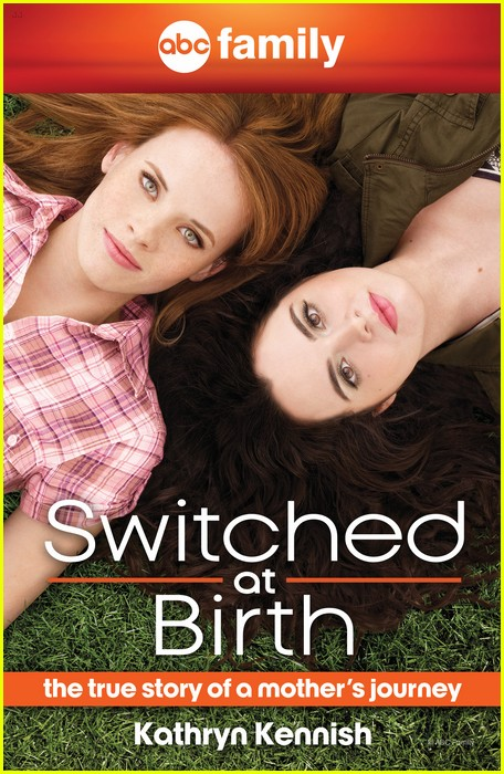 switched birth back september 3 01