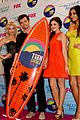 Shay-tcas shay mitchell teen choice awards 03
