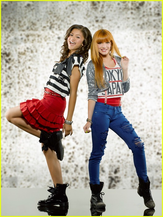 shake it up made japan 07