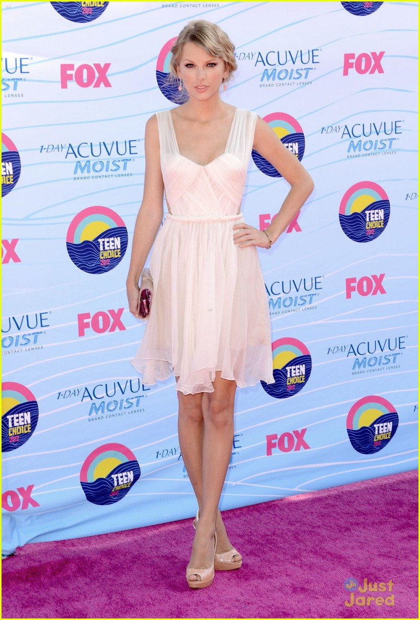 taylor swift tcas 2012 03
