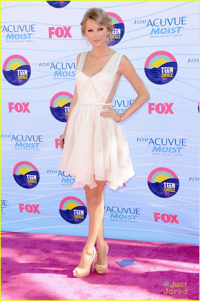 taylor swift tcas 2012 05