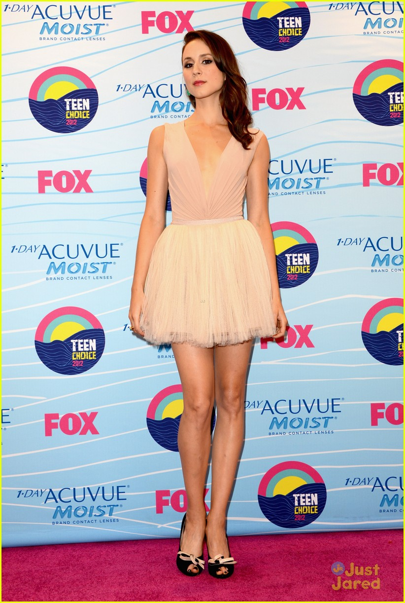 2012 teen choice awards best dressed 32