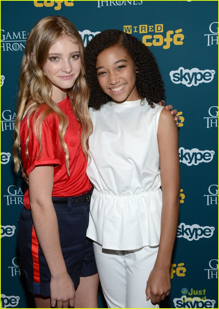 amandla willow jack dayo sdcc 03