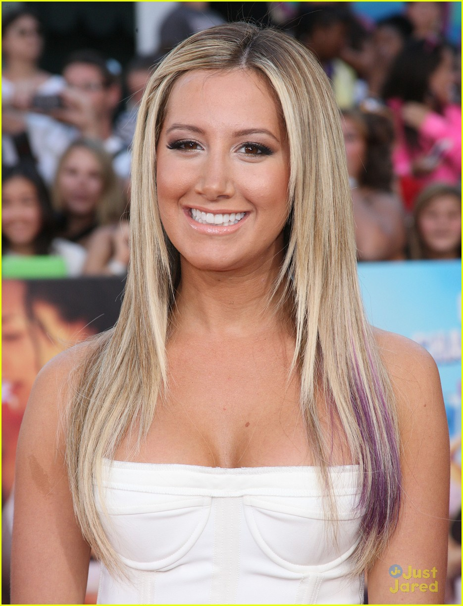 ashley tisdale step up revolution 09
