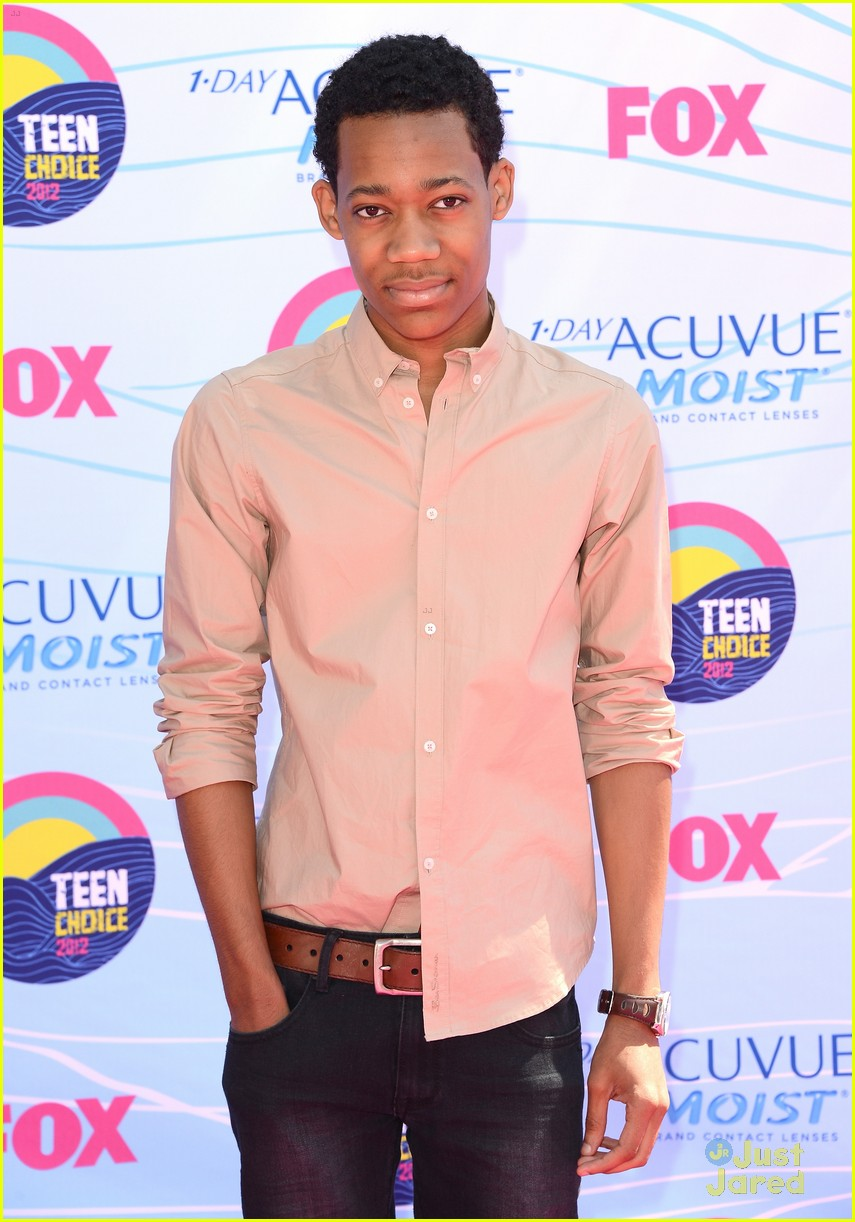 tyler williams coco jones tcas 07