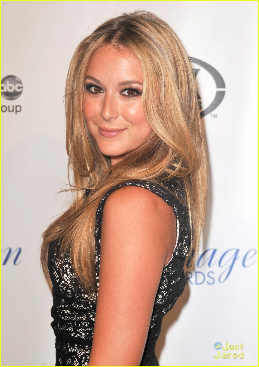 alexa vega imagen awards winner 10