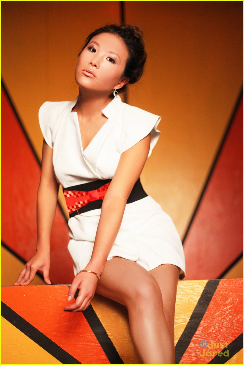 ally maki jjj photo shoot 08