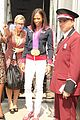 Allyson-empire allyson felix empire state 10