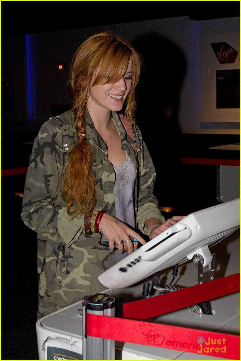 bella thorne lax ct 04