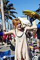 Bella-pier bella thorne tristan pier date 07