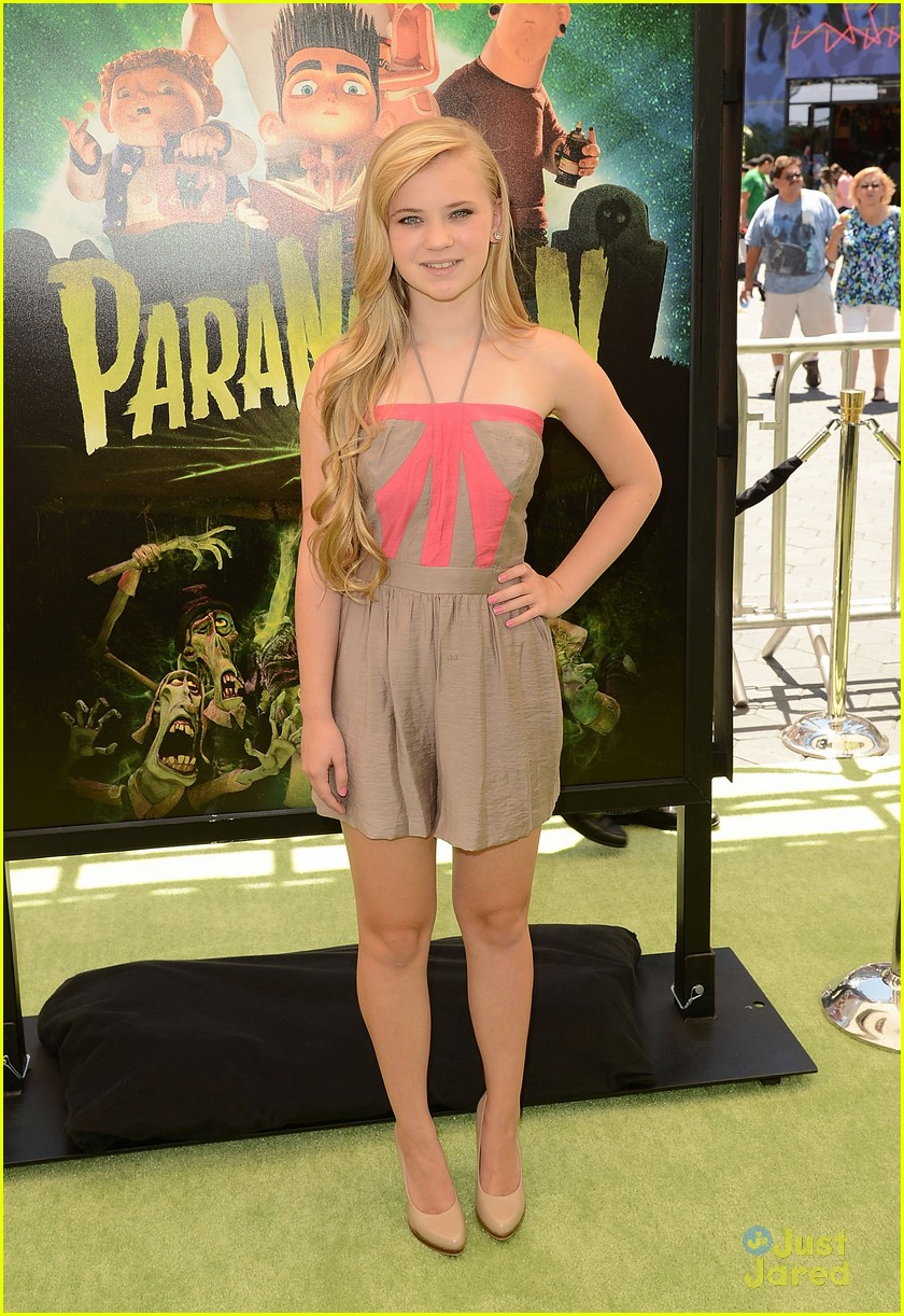 billy unger sierra mccormick paranorman 12