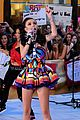 Cher-today cher lloyd today show 10