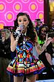 Cher-today cher lloyd today show 17