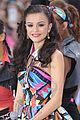 Cher-today cher lloyd today show 24