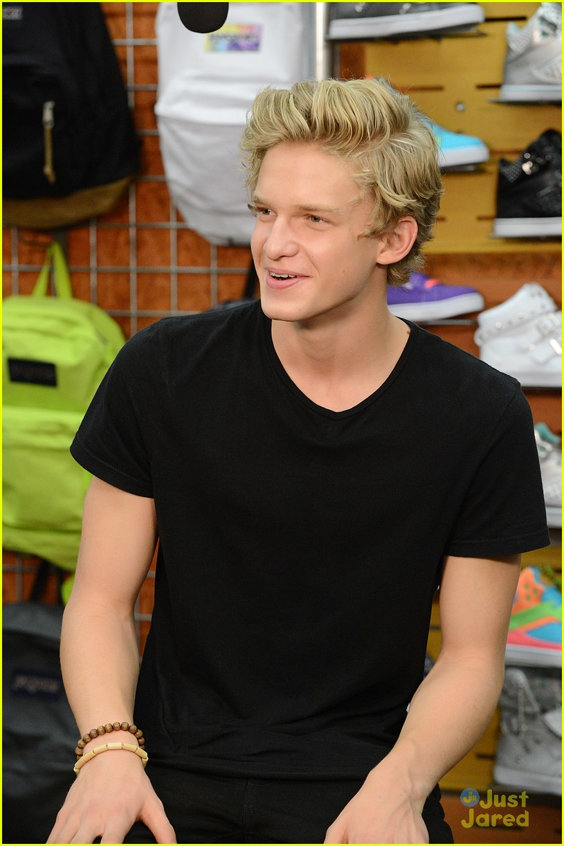 cody simpson jessica jarrell nashville 08