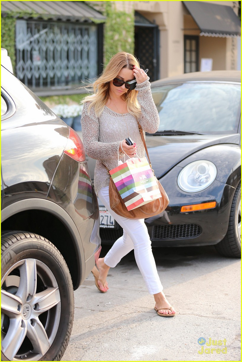 lauren conrad spa stop 03