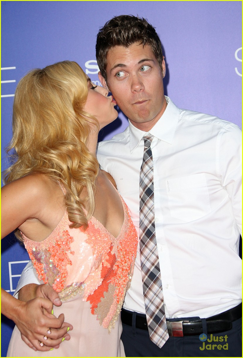 drew seeley amy paffrath sparkle 05
