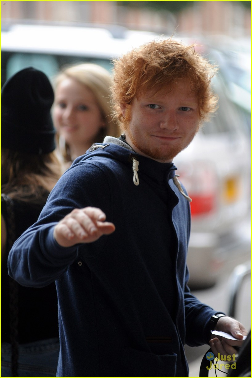 ed sheeran maide vale 09