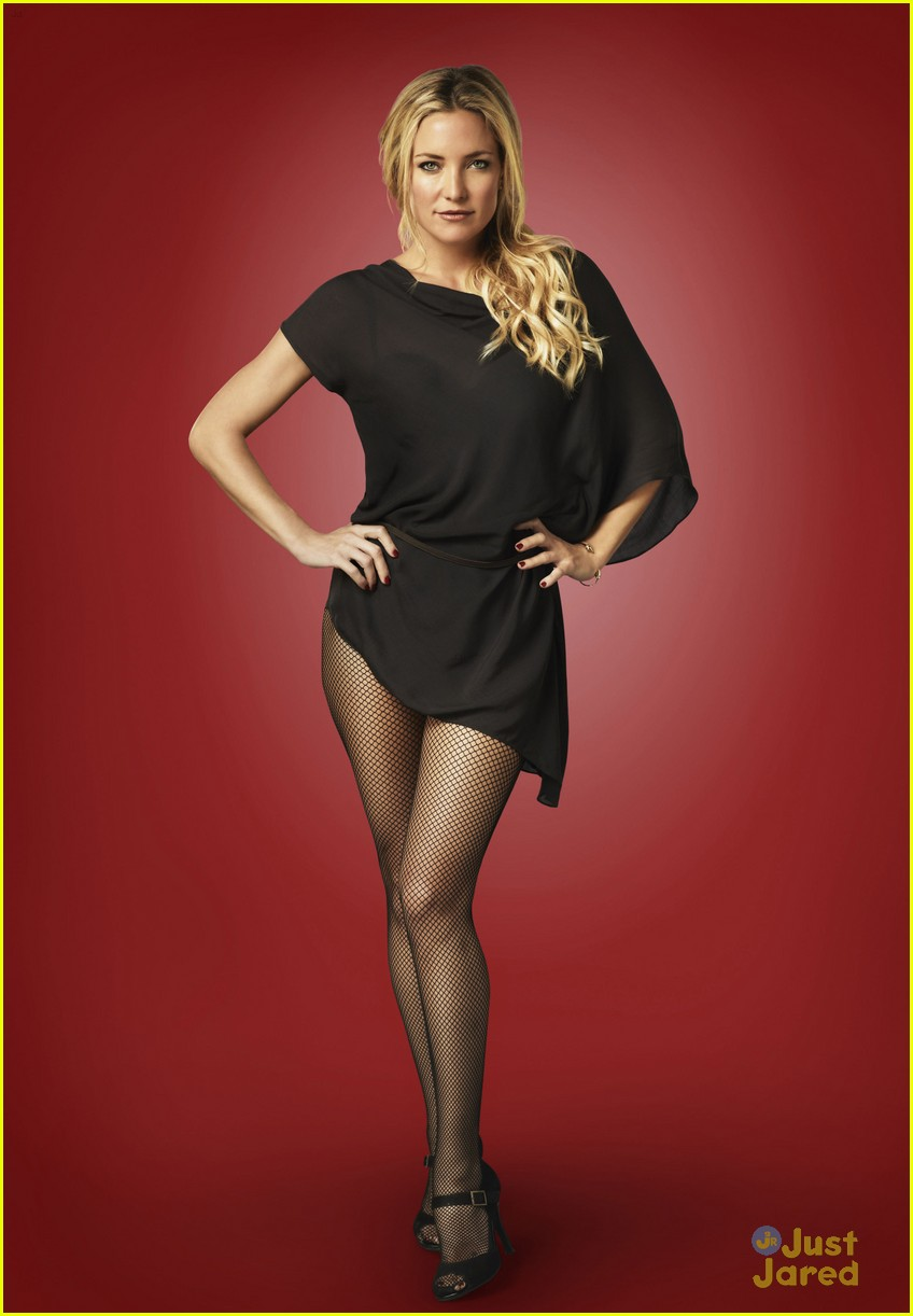 glee season four promos14