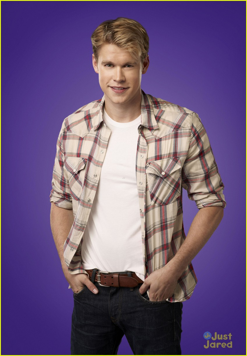 glee season four promos21