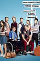 Glee-promos glee season four promos12
