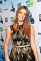 Greene-dsa ashley greene ds awards 20