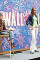 Jenna-wallflower jenna ushkowitz wallflower show 01