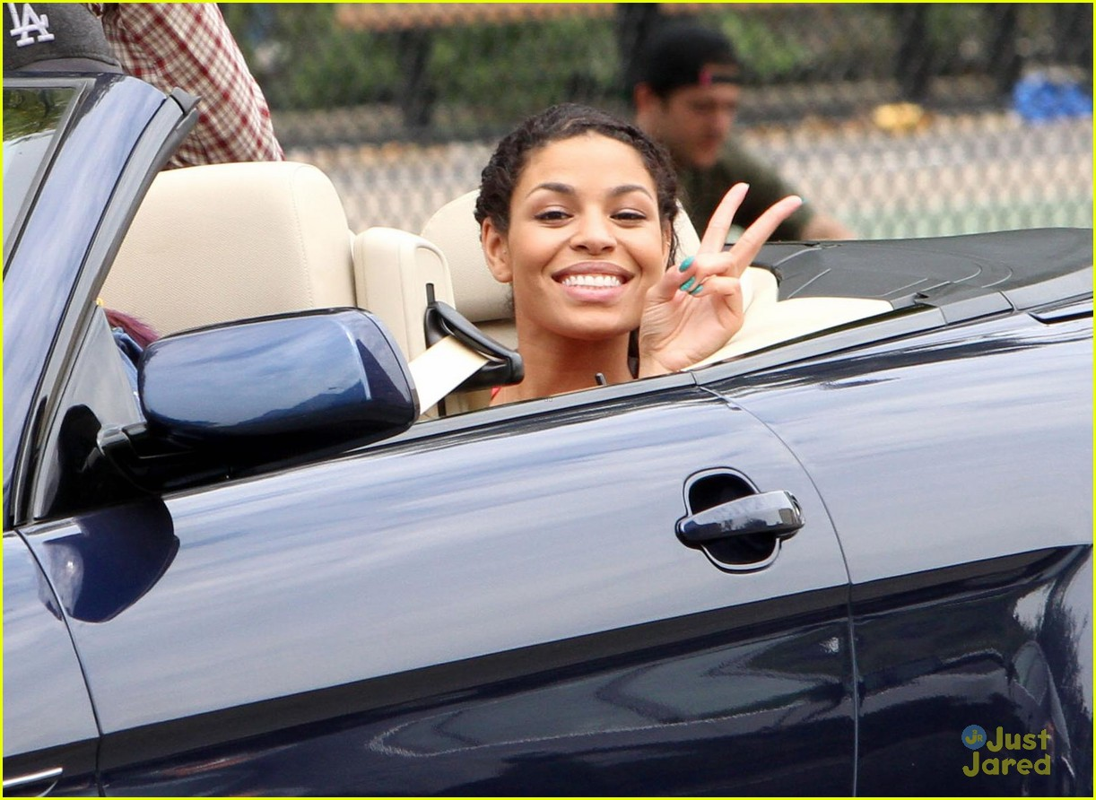 jordin sparks pete set 03