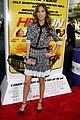 Kelsey-hitrun kelsey chow hit run premiere 05