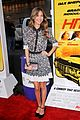 Kelsey-hitrun kelsey chow hit run premiere 11