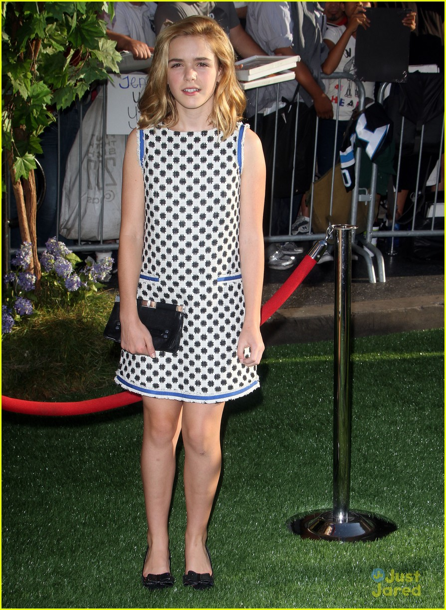 kiernan shipka odd life 06