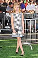 Kiernan-oddlife kiernan shipka odd life 10