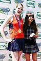 Missy-ashe missy franklin arthur ashe kids day 08