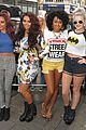 Mix-bbc little mix bbc radio 03