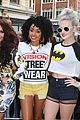 Mix-bbc little mix bbc radio 13