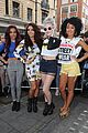 Mix-bbc little mix bbc radio 14
