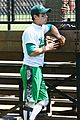 Nick-game nick jonas wickets game 12