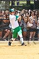 Nick-game nick jonas wickets game 13